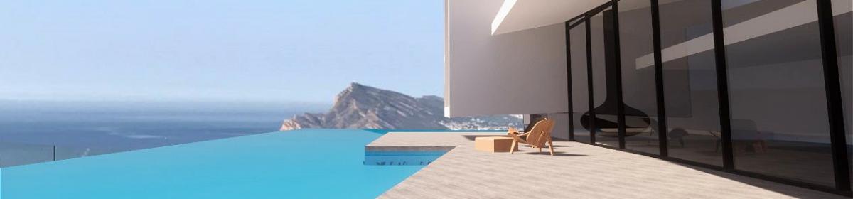 MASR | Exlusive Architects